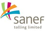 Sanef Tolling Success Case